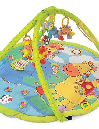 mothercare-happy-safari-musical-playmat-and-gym_5605