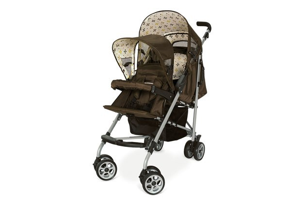 mothercare-hoxton_4342
