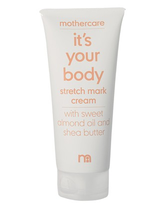 mothercare-its-your-body-stretch-mark-cream_20717