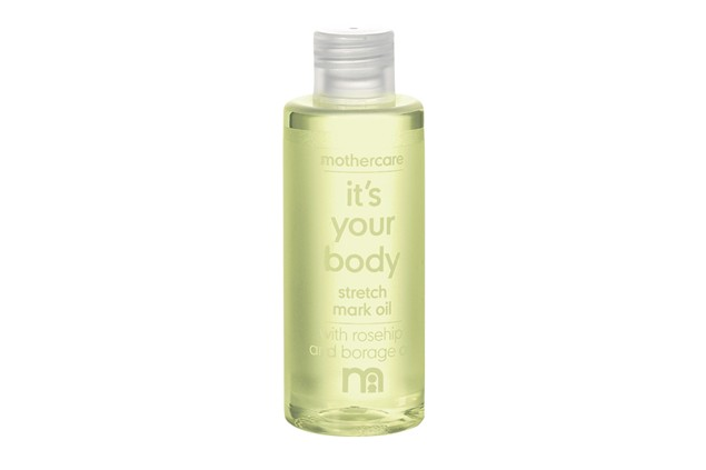 mothercare-its-your-body-stretch-mark-oil_21180