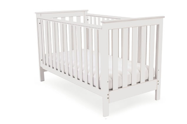 mothercare-jamestown-cotbed_6208