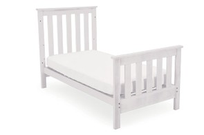 mothercare-jamestown-cotbed_6209