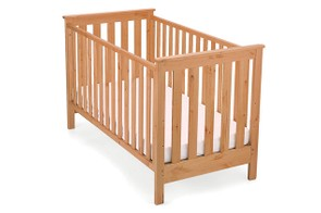 mothercare-jamestown-cotbed_6210
