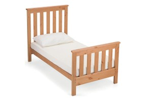 mothercare-jamestown-cotbed_6211