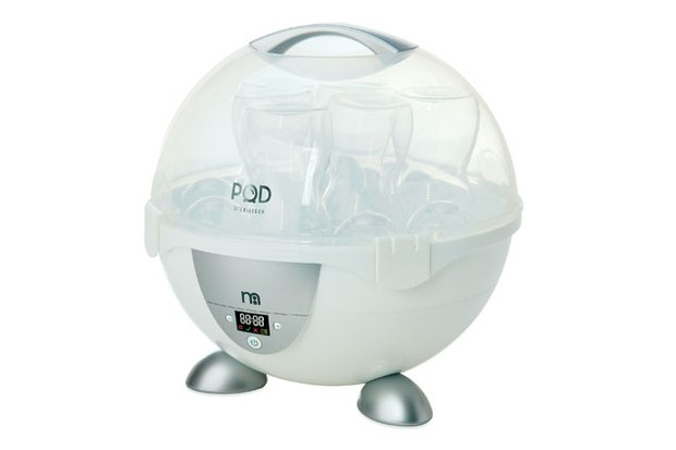 mothercare-lcd48-digital-steam-steriliser-pod_10910