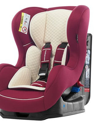 mothercare-madrid-car-seat_128465