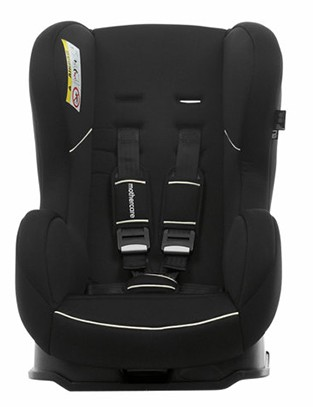 mothercare-madrid-car-seat_128466