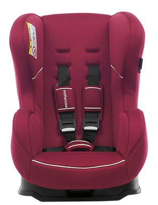 mothercare-madrid-car-seat_128468