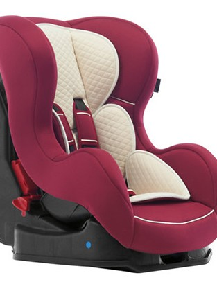 mothercare-madrid-car-seat_128469