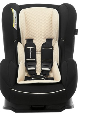 mothercare-madrid-car-seat_128470
