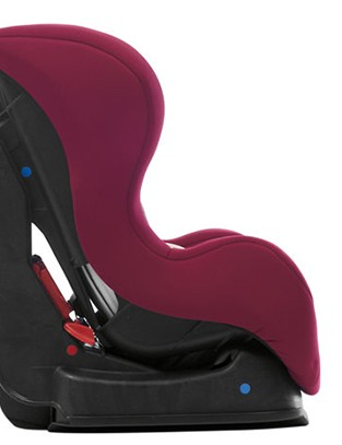 mothercare-madrid-car-seat_128471