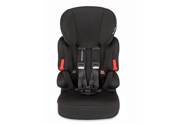 b0efca39197 Mothercare Malmo - Car seats from 9 months - Car seats - MadeForMums