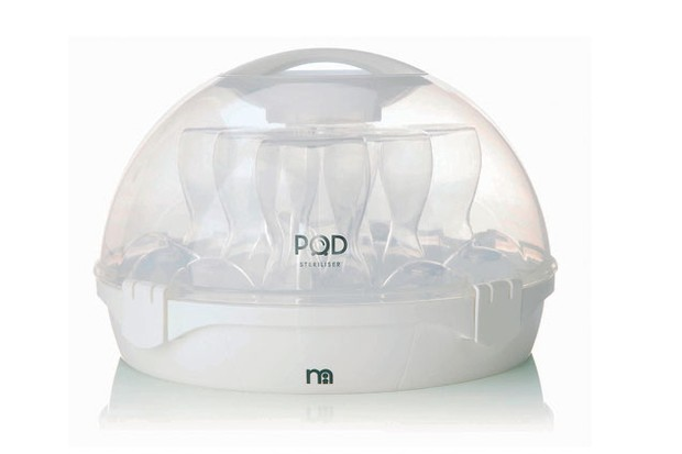 mothercare-microwave-steriliser-pod_8729
