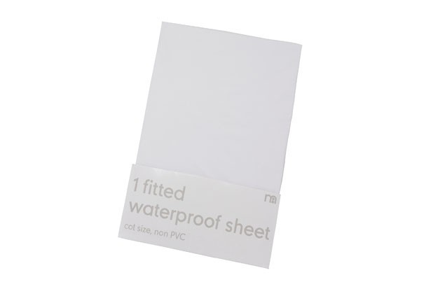 mothercare-mothercare-waterproof-fitted-sheet_4338