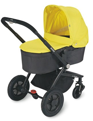 mothercare-movix_33297
