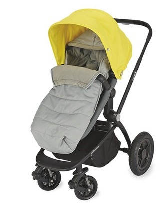 mothercare-movix_33298