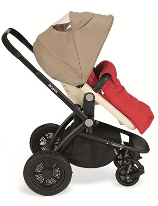 mothercare-movix_33301
