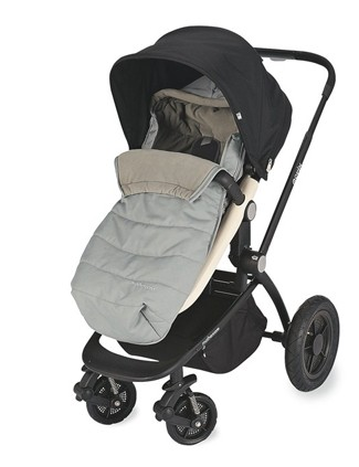 mothercare-movix_33302