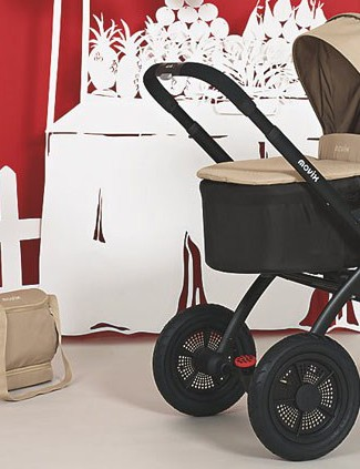 mothercare-movix_33303