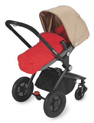 mothercare-movix_33304
