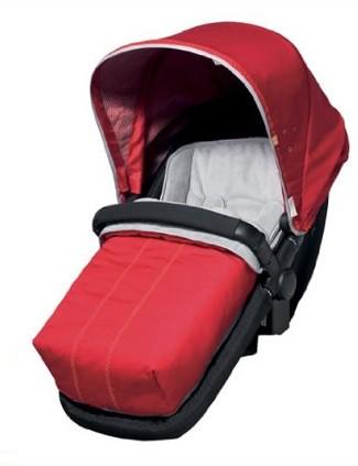 mothercare-mychoice-3-pushchair_33967