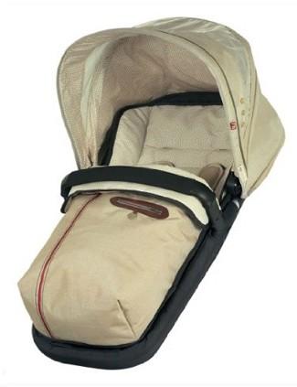 mothercare-mychoice-3-pushchair_33969
