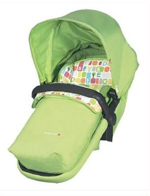 mothercare-mychoice-3-pushchair_33970