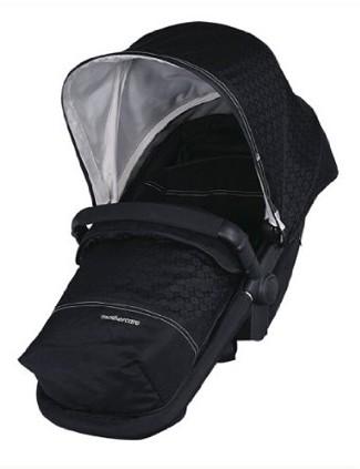mothercare-mychoice-3-pushchair_33971