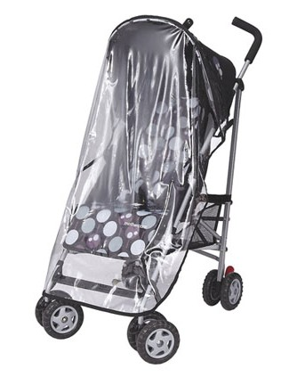 mothercare-nanu-stroller_32274