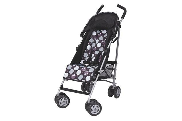 22+ Mothercare nanu stroller rain cover ideas