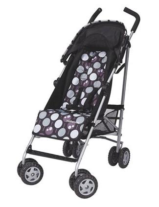 mothercare-nanu-stroller_32275
