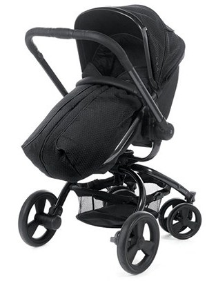 mothercare-orb_62962