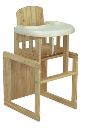 mothercare-pine-cube-convertible-highchair_6264
