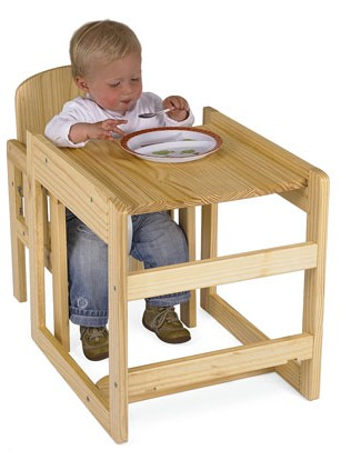 mothercare-pine-cube-convertible-highchair_6265
