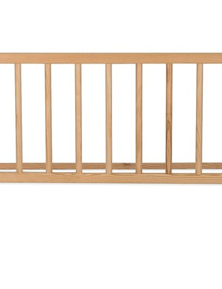 mothercare-pine-fold-away-bed-guard_10227