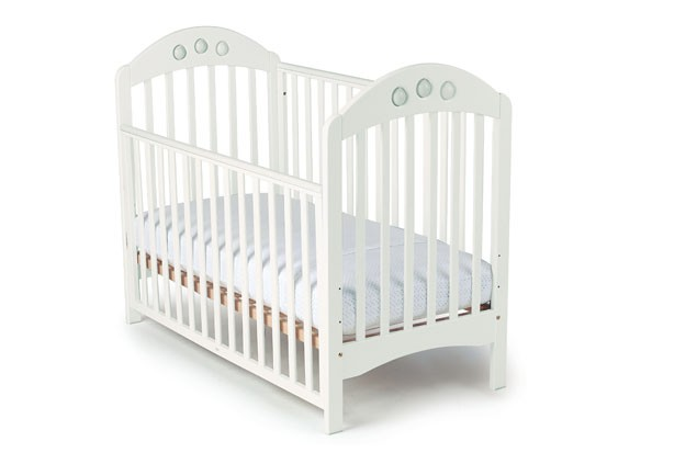 mothercare-playbead-cot_7047