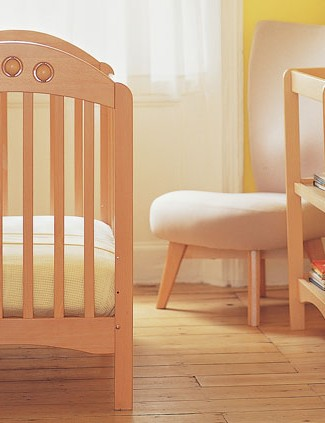 mothercare-playbead-cot_7048