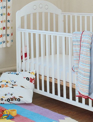 mothercare-playbead-cot_7049