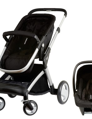 mothercare-roam-travel-system_142878
