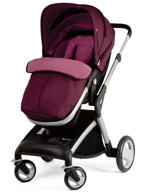 mothercare-roam-travel-system_142879