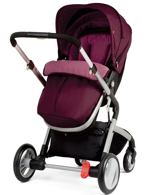 mothercare-roam-travel-system_142880