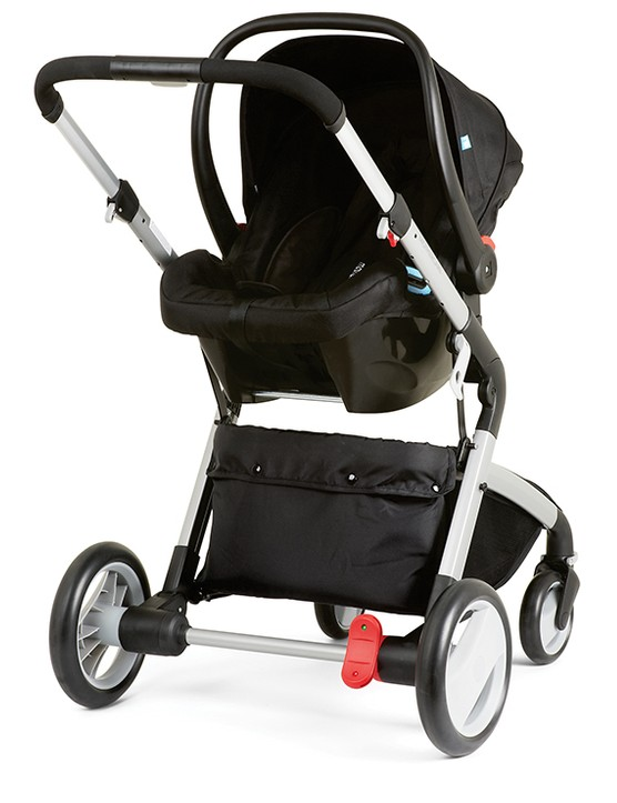 mothercare-roam-travel-system_142881