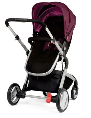 mothercare-roam-travel-system_142882
