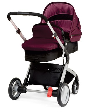mothercare-roam-travel-system_142883