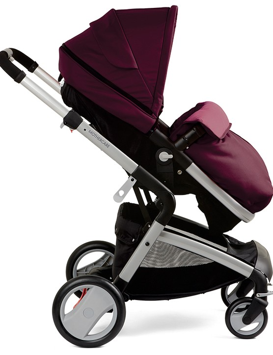 mothercare-roam-travel-system_142884