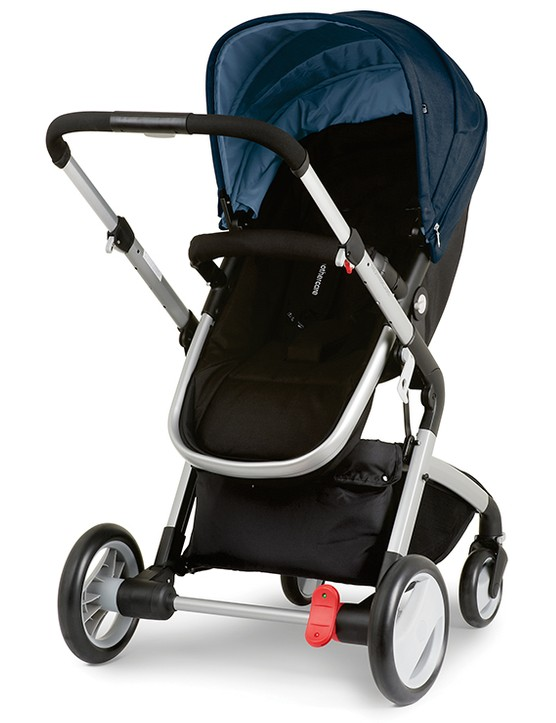 mothercare-roam-travel-system_142885