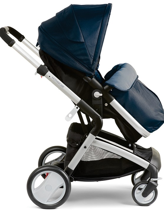 mothercare-roam-travel-system_142887