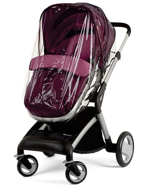 mothercare-roam-travel-system_142888