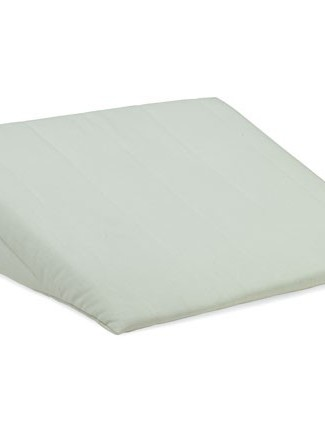 mothercare-sleep-wedge-cushion_4353
