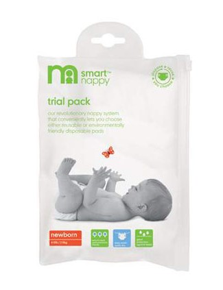 mothercare-smart-nappy-system_6795